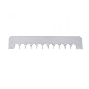 Replacement tooth blade, coarse for 64/W
