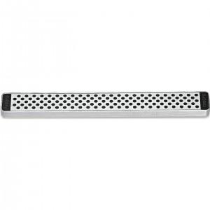 Magnetic Wall Rack 41cm