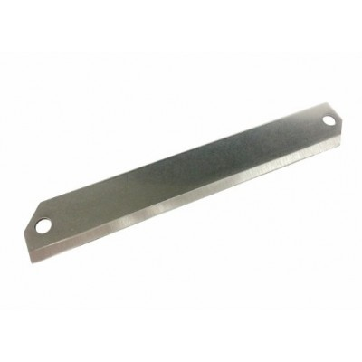 Replacement plain blade for 95/W,120/W