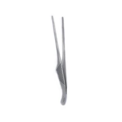 Pincet/Utility Tongs 30cm