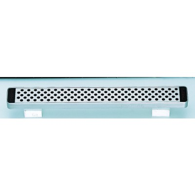 Magnetic Wall Rack 41cm
