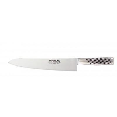 Chefs Knife 27cm