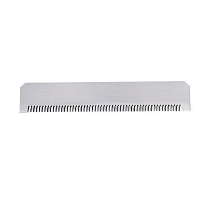 Replacement tooth blade, fine for 64/W